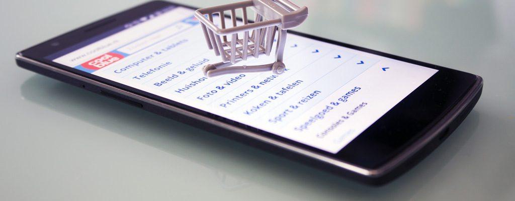 conversion-optimisation-mobile